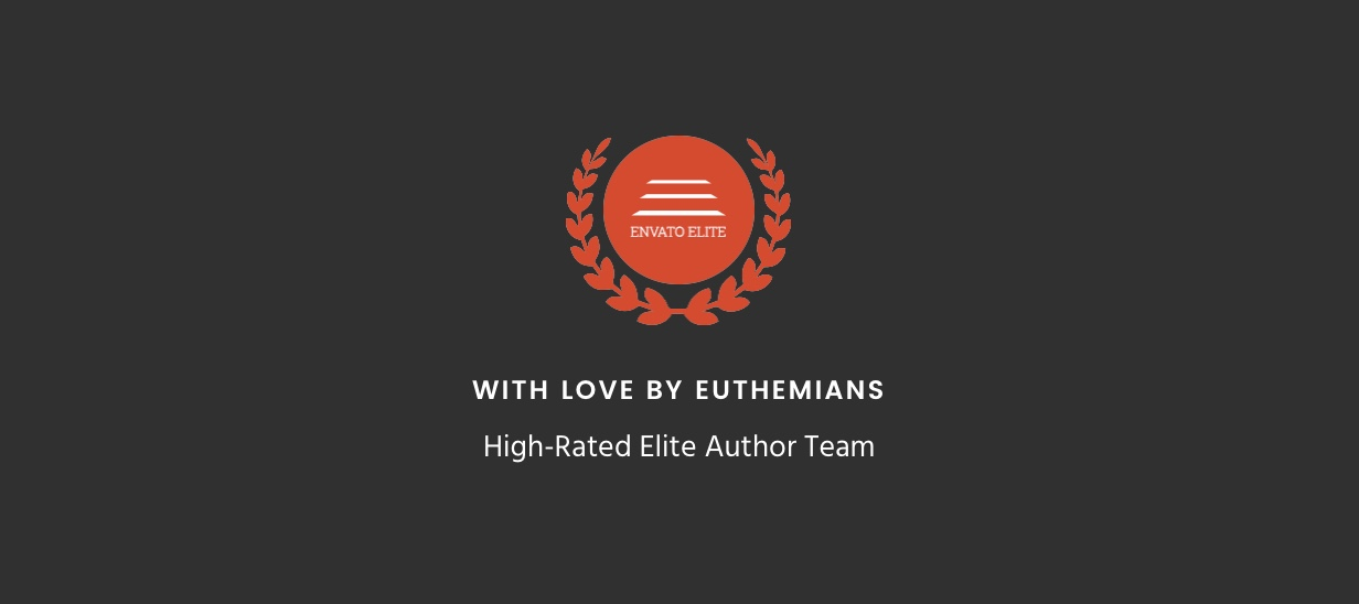 Euthemians Elite Author