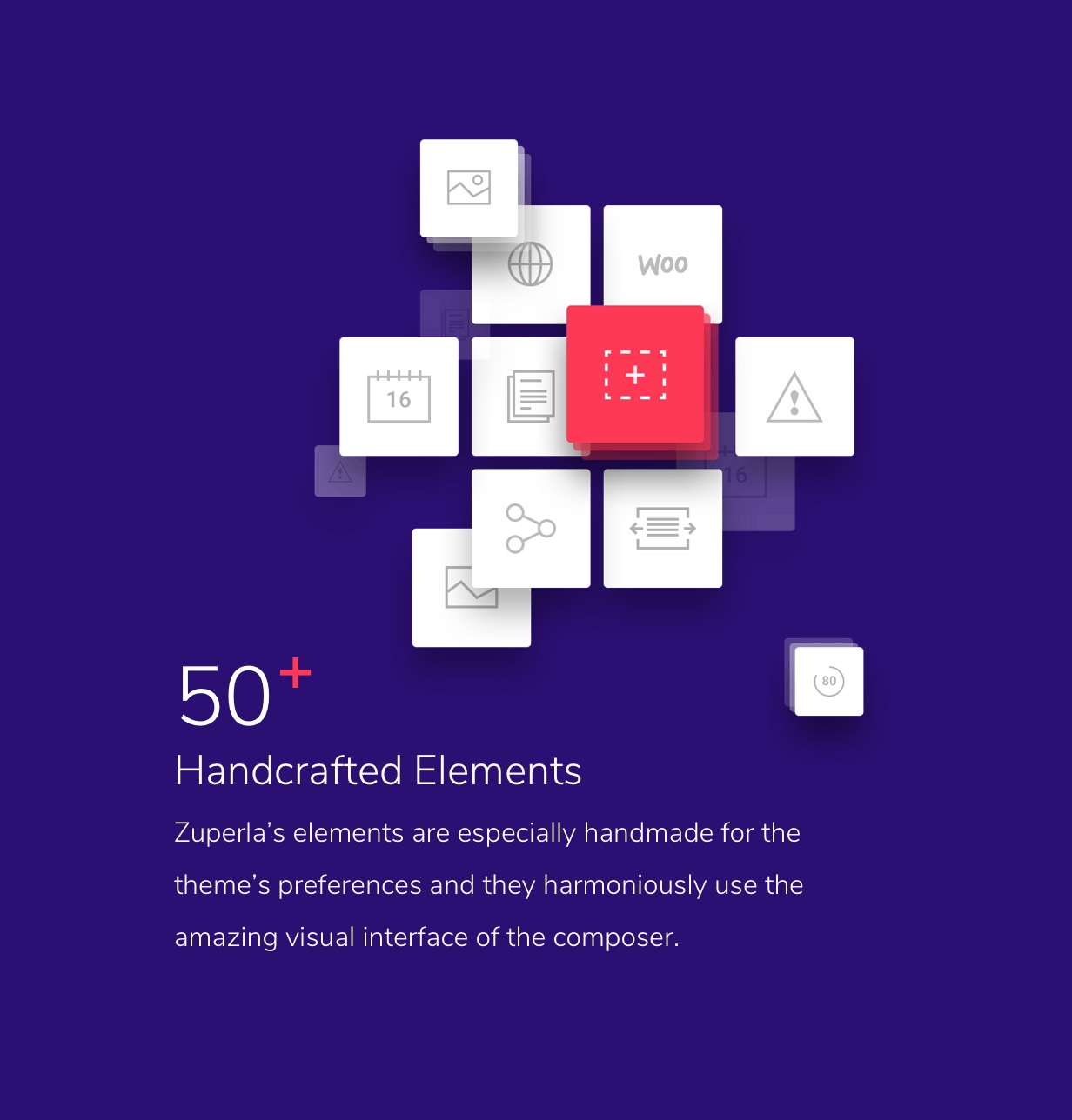 Zuperla Elements