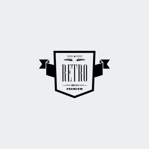 logo-mockup-01