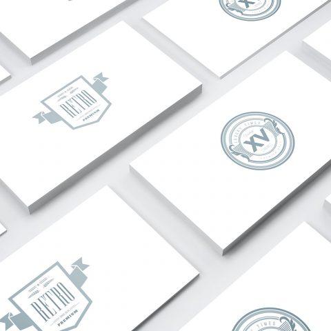portfolio-cards-feature
