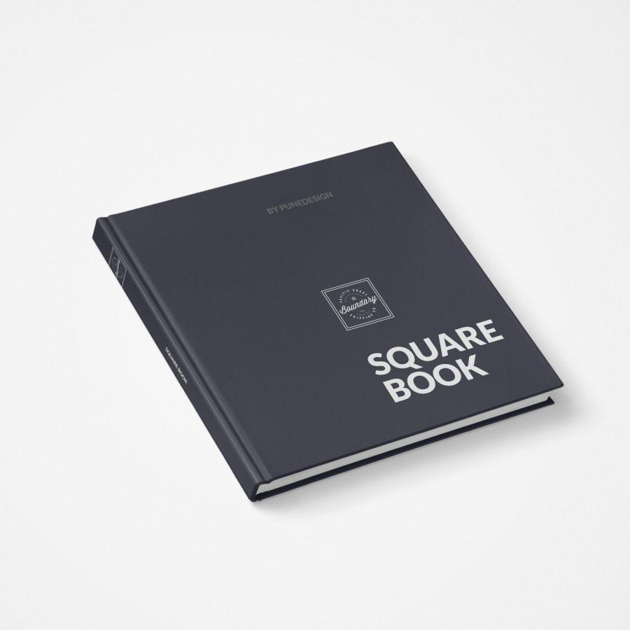 squarebook-feature