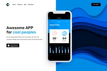 Crocal App