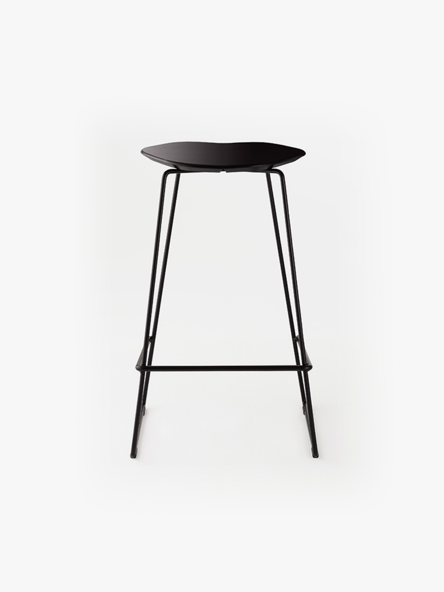 fildisi-product-03