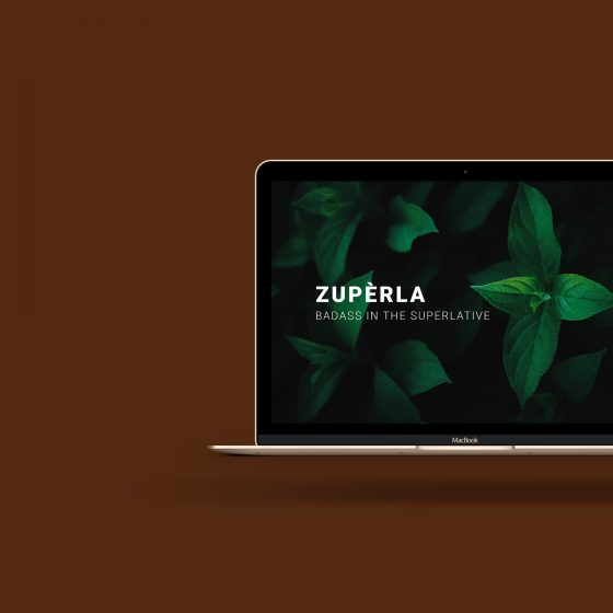 Zuperla Premium WordPress Themes