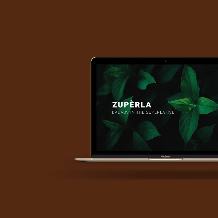 Zuperla Premium WordPress Themes